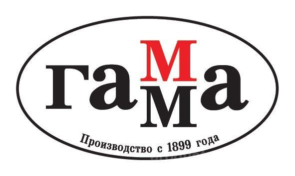 168982-kompaniia-gamma-1280x768