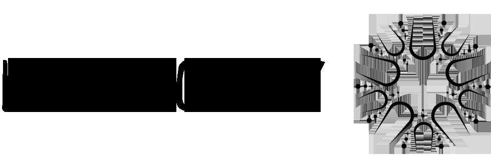KOSMOSKY